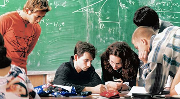 sevgu-delaet-stavku-na-studentov-iz-arabskih-stran