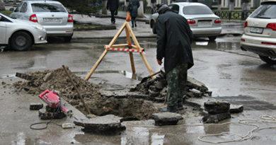 simferopol-idet-na-dno-v-tsentre-provalilis-pod-zemlyu-srazu-tri-uchastka