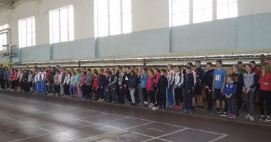sorevnovaniya-po-sprinterskomu-begu-projdut-v-subbotu-v-simferopole