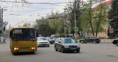sotnya-marshrutov-obshhestvennogo-transporta-utverzhdena-v-simferopole
