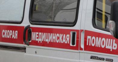 utrennee-dtp-v-simferopole-legkovushka-ne-propustila-skoruyu