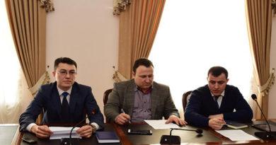 v-administratsii-goroda-opredelili-puti-resheniya-ryada-problemnyh-voprosov-mikrorajona-beloe-5