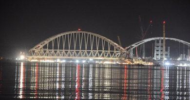 v-fas-zayavili-chto-vvod-krymskogo-mosta-privedet-k-udeshevleniyu-produktov-pitaniya-v-regione