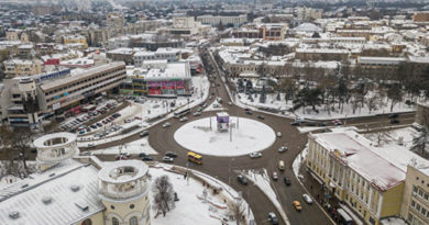 v-krym-vozvrashhaetsya-zima