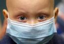 В Крыму каждый год 60 детей заболевают онкологическими заболеваниями