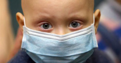 v-krymu-kazhdyj-god-60-detej-zabolevayut-onkologicheskimi-zabolevaniyami