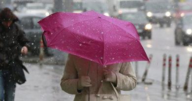 v-ponedelnik-v-krymu-livni-i-mokryj-sneg-silnyj-veter-i-do-7