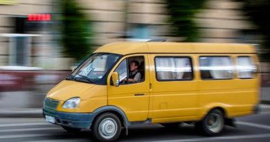 v-simferopolskuyu-kamenku-vyjdut-na-marshrut-novye-avtobusy