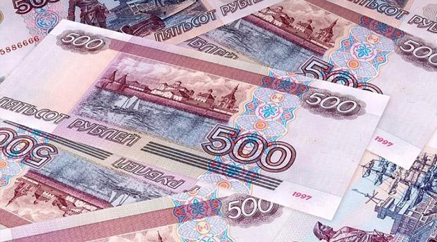 vlasti-uvereny-chto-v-krymu-mozhno-prozhit-na-9126-rublej