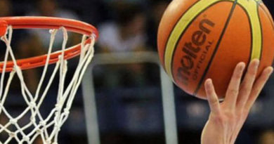zimnij-chempionat-kryma-po-basketbolu-3h3-sostoitsya-v-krasnogvardejskom
