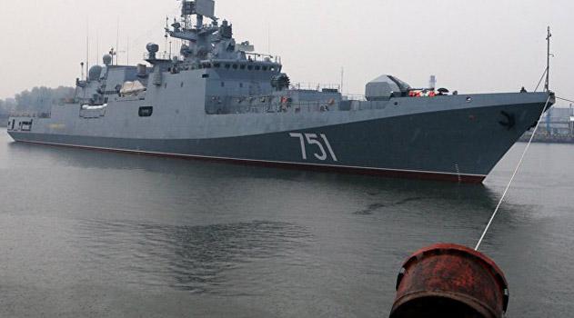 admiral-essen-otpravilsya-iz-sevastopolya-v-pervyj-v-etom-godu-pohod
