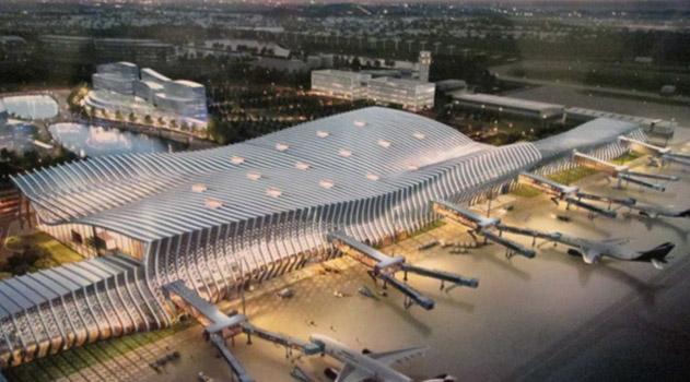 aeroport-simferopol-potratit-bolee-800-millionov-rublej-na-novyj-kompleks-bezopasnosti