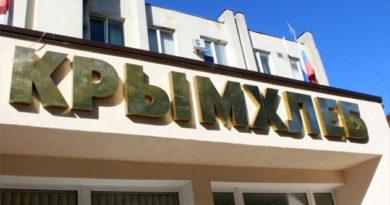 direktor-krymhleba-poyasnil-prichiny-vklyucheniya-zavoda-v-plan-privatizatsii