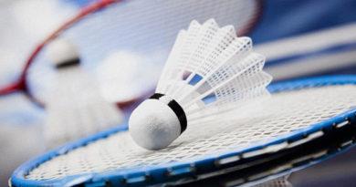duel-chinovnikov-vitse-premer-kryma-srazitsya-v-badmintonnom-matche-s-merom-evpatorii
