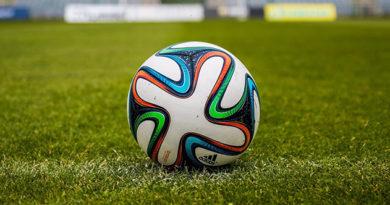 evpatoriya-prinimaet-etap-natsionalnoj-studencheskoj-futbolnoj-ligi