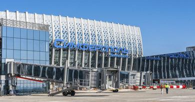 k-novomu-terminalu-aeroporta-simferopol-pustyat-shest-marshrutov