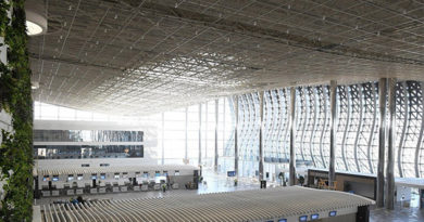 komfort-i-unikalnost-ekskursiya-po-aeroportu-simferopolya