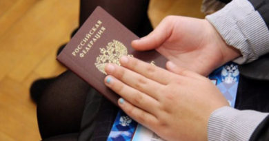 krymchanam-mogut-uprostit-protseduru-vydachi-rossijskih-pasportov