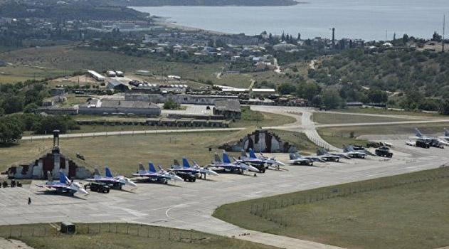 minoborony-podtverdilo-otkrytie-vtoroj-polosy-sevastopolskogo-aerodroma-belbek-do-kontsa-goda