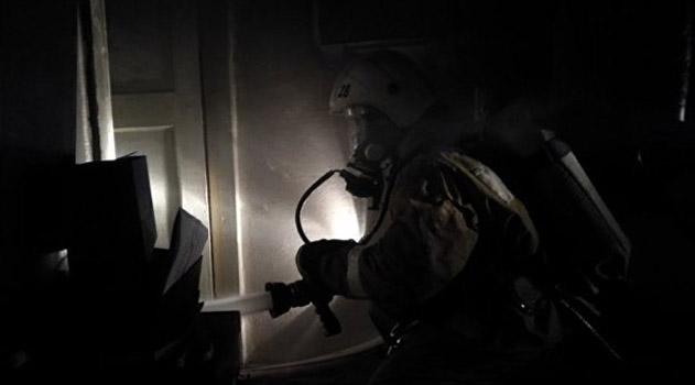 na-pozhare-v-krymu-spasli-pensionerku-i-evakuirovali-15-zhiltsov