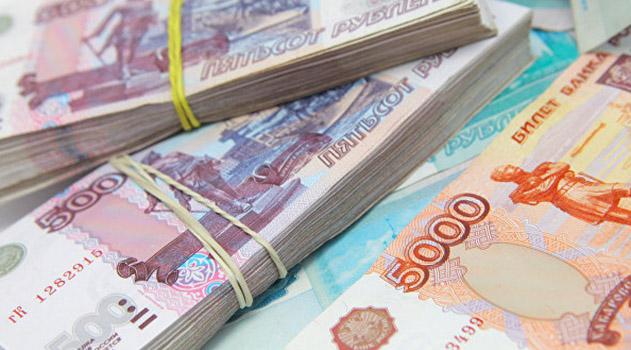 na-sotsvyplaty-krymchanam-vydelili-pochti-2-mlrd-rublej