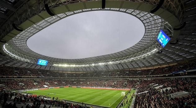 okolo-50-tys-biletov-prodano-na-match-mezhdu-sbornymi-rossii-i-brazilii-po-futbolu