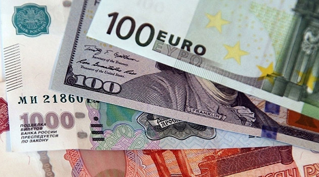 rubl-snizilsya-k-dollaru-i-evro-na-starte-torgov-vo-vtornik