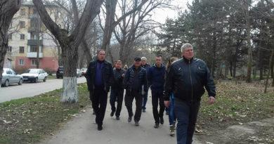 sostoyalos-vyezdnoe-soveshhanie-po-voprosam-blagoustrojstva-i-sanitarnoj-ochistki-gorodskih-territorij