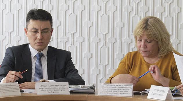 v-administratsii-krymskoj-stolitsy-rassmotren-vopros-ustanovleniya-opeki-nad-nedeesposobnymi-grazhdanami