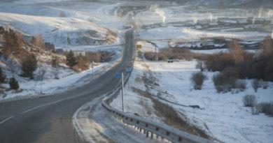 v-krymu-iz-za-snegopada-otmenena-chast-avtobusnyh-rejsov
