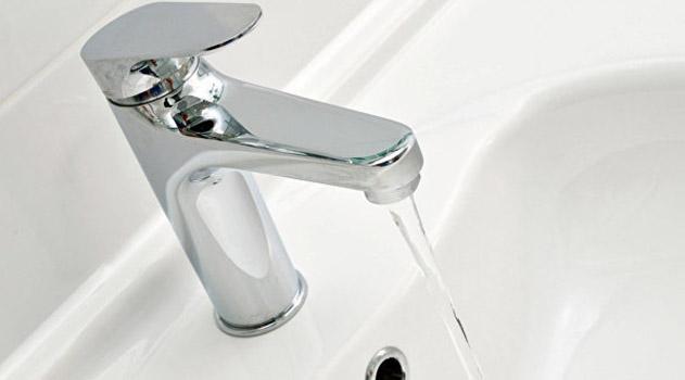 v-krymu-zhiteli-100-naselennyh-punktov-pyut-nekachestvennuyu-vodu