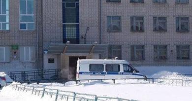 v-kurganskoj-oblasti-13-letnyaya-devochka-otkryla-strelbu-po-odnoklassnikam
