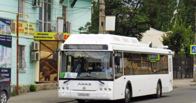 v-simferopole-stanet-na-120-avtobusov-menshe