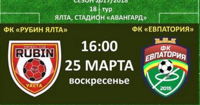 v-yalte-projdet-match-chempionata-premer-ligi-po-futbolu