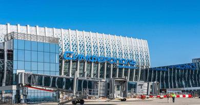 v-zdanii-novogo-terminala-aeroporta-kryma-ustanovili-avtomatizirovannuyu-sistemu-upravleniya