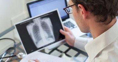 zabolevaemost-tuberkulezom-v-rossii-snizilas-za-desyat-let-v-poltora-raza-minzdrav
