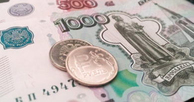 tarify-na-vyvoz-musora-v-sevastopole-snizyat-v-techenie-dvuh-mesyatsev