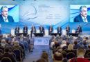 Число иностранных участников Ялтинского форума возросло в два раза