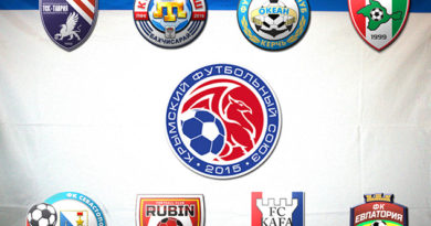 fk-evpatoriya-posle-devyatnadtsatogo-tura-vernulsya-v-lidery-chempionata-premer-ligi-kfs
