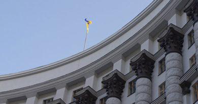 kabminu-ukrainy-poruchili-nachat-protseduru-vyhoda-starny-iz-sng