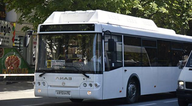 kadrovyj-golod-v-krymu-ne-hvataet-voditelej-avtobusov