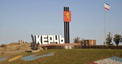 kerch-na-sutki-ostanetsya-bez-vody-i-gaza