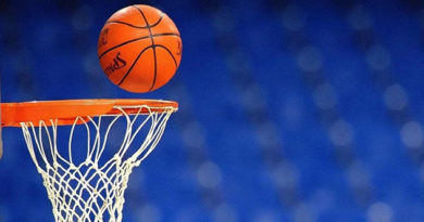 komanda-kfu-ostanovilas-v-shage-ot-superfinala-assotsiatsii-studencheskogo-basketbola-sezona-2017-2018