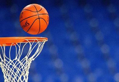Команда КФУ остановилась в шаге от суперфинала Ассоциации студенческого баскетбола сезона-2017/2018