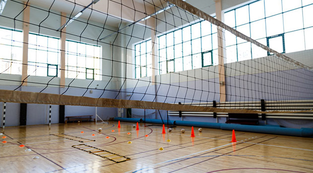 komanda-tavricheskoj-akademii-kfu-vstala-pobeditelem-krymskoj-muzhskoj-volejbolnoj-spartakiady-burevestnik-2018