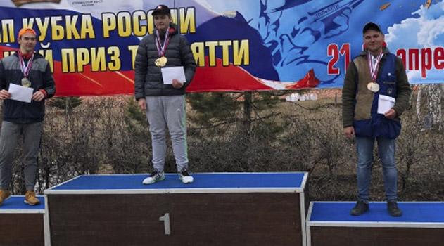 krymchane-stali-prizyorami-etapa-kubka-rossii-po-sporting-kompaktu