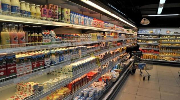 Наценка 30%: Овсянников требует снизить цены в торговых сетях Севастополя