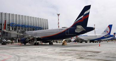 obshhestvenniki-otsenili-dostupnost-dlya-invalidov-aeroporta-simferopolya