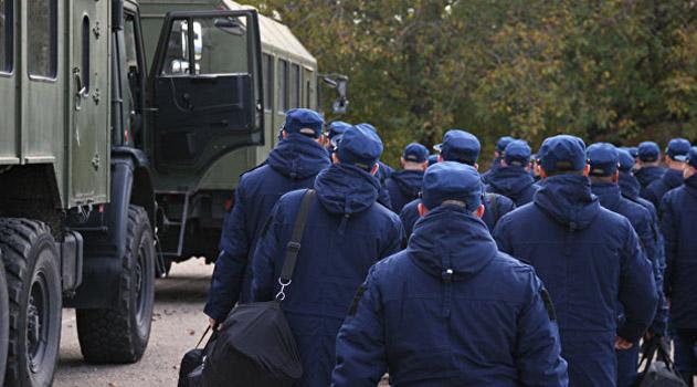 sluzhit-rossii-bolee-2-tys-krymchan-idut-v-armiyu