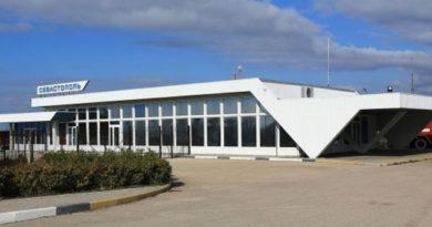 stroitelstvo-passazhirskogo-terminala-sevastopolskogo-aeroporta-belbek-nachnyotsya-v-2019-godu